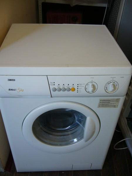 197Ремонт стиральной машины своими руками занусси